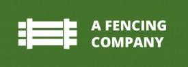 Fencing Alligator Creek - Fencing Companies